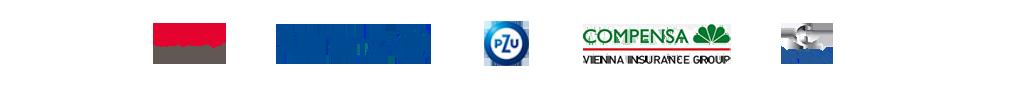 ubezpieczenia-płock-pzu-alianz-compensa-hestia