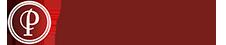 procapital-logo-small