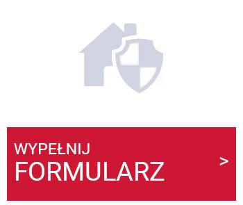 wypełnij-formularz-mieszkanie